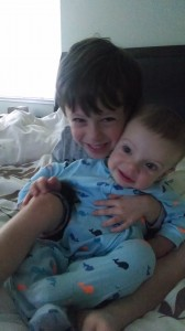 boyssnuggle